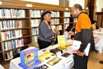 First Annual Black Literary Expo